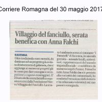 Corriereromagnachariry