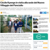 Ravenna-Today-Kyenge
