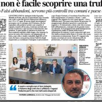 intervistadirettore-2